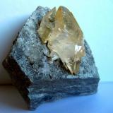 Calcite_Elmwood02.JPG (Author: Tobi)