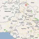 _¿Dónde está el valle de Hunza? (Autor: Carles Millan)