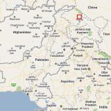 _Valle de Shigar: ¿Y dónde diablos está el valle de Shigar? (Autor: Carles Millan)