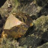 cristal de unos 3mm (Autor: Daniel Agut)