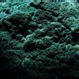Atacamite Dooneen Mine, Allihies, Beara Peninsula, Co. Cork, Ireland, UK FOV 25 x 20 mm approx (Author: nurbo)