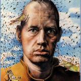 grasshopper.jpg (Author: Peter Megaw)