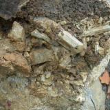 minerals 10 027.JPG (Author: Glenn Rhein)
