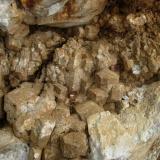 minerals 10 023.JPG (Author: Glenn Rhein)