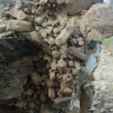 minerals 10 019.JPG (Author: Glenn Rhein)