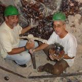 Amethyst Mine (30).jpg (Author: GBS)