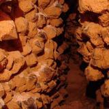 Cópia de Maraba Amethyst Mine (32).jpg (Author: GBS)