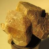 Duplex  and big  Calcite.JPG (Author: h.abbasi)