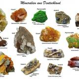 GermanMinerals.JPG (Author: Tobi)