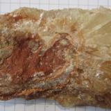 CALCITA desconocido mm 115x60x30 (Autor: JL.WAUQUIER)