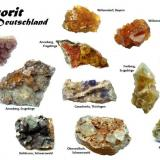 Fluorit aus Deutschland.JPG (Author: Tobi)