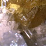 celestine and sulfur.jpg (Author: Mark Ost)
