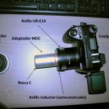camara microscopio.jpg (Autor: Cesar M. Salvan)