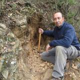 Geoda Montseny - 30 abril 2014 003.jpg (Author: Joan Martinez Bruguera)
