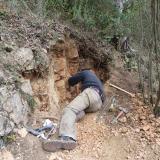 Geoda Montseny - 30 abril 2014 016.jpg (Author: Joan Martinez Bruguera)