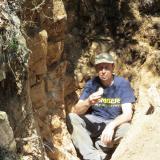 Geoda Montseny - 30 abril 2014 033.jpg (Author: Joan Martinez Bruguera)