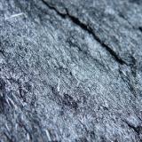 Vonsenita<br />Mina Monchi, Sierra del Cordel, Burguillos del Cerro, Comarca Zafra-Río Bodión, Badajoz, Extremadura, España<br />13 x 8 cm.<br /> (Autor: javier ruiz martin)