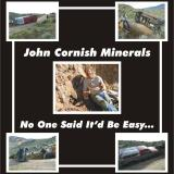 poster.jpg (Author: John Cornish)
