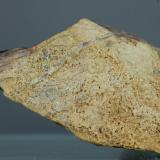 Ganophyllita<br />Mina Valgraveglia (Mina Gambatesa), Reppia, Valle Graveglia, Ne, Provincia Genova, Liguria, Italia<br />40x22 mm<br /> (Autor: Juan Espino)