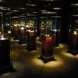 _A view of the Treasure's Room (Author: Fiebre Verde)