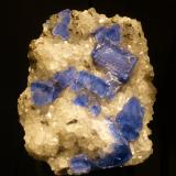 _Fluorite England (Author: Fiebre Verde)