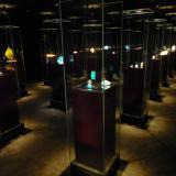 _Treasures room (Author: Fiebre Verde)