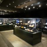 _Part of the main display room. (Author: Fiebre Verde)