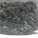 ActinoliteSaurüssel, Zona Mörchner, Zemmgrund, Zillertal, Tirol Norte, Tirol, Austria7 x 4,5 x 4,5cm (Author: Dave van Bladel)