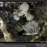 TopazCantera Niveligsberg, Monte Niveligsberg, Kelberg, Eifel, Renania-Palatinado/Rheinland-Pfalz, Alemaniafov 2.2 mm (Author: ploum)