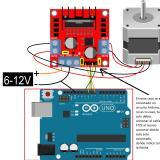 Control_Motor_paso_a_paso_arduino_L298N_Electronilab.jpg (Autor: Francisco Javier Ortiz)